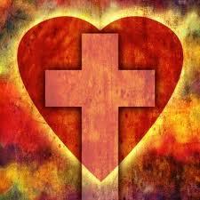 jesus-love-cross