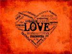 loving-obedience-sermon